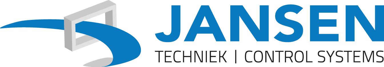 Cretel dealer Jansen Techniek