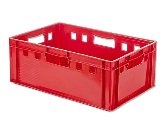 crate washers Cretel