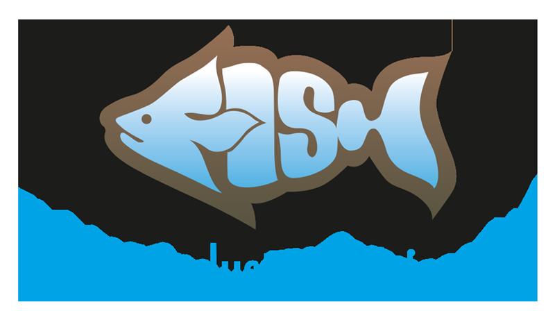 Cretel dealer Fishing Industry Services Ltd