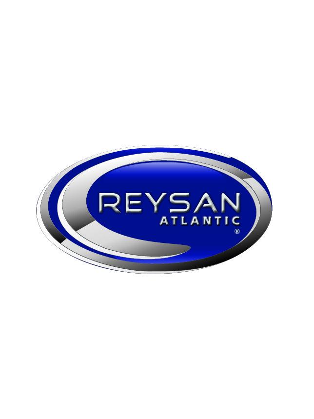 Cretel dealer Reysan